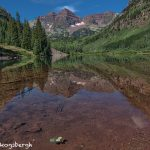 5346 Maroon Bells, Aspen, CO