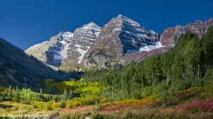 7242 Maroon Bells, Aspen, CO