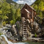 7256 Crystal Mill, CO