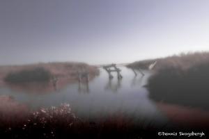 1196 Sunrise, Southern Texas Coast