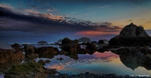 1224 Sunrise, Bandon Beach, OR