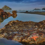 1232 Sunrise, Bandon Beach, Bandon, OR