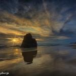 1246 Sunset, Hug Point, Northern Oregon Coast
