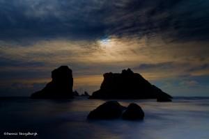 1258 Sunset, Bandon Beach, OR