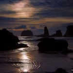 1259 Sunset, Bandon Beach, OR