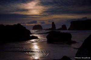 1259 Sunset, Bandon Beach, OR
