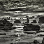 1260 Sunset, Bandon Beach, OR