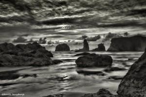 1260 Sunset, Bandon Beach, OR