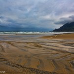 1263 Manzanita Beach, OR