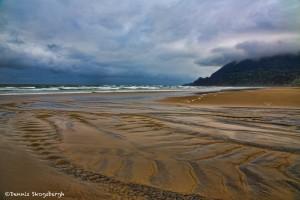 1263 Manzanita Beach, OR