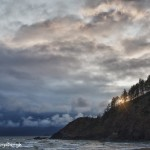 1271 Indian Beach, OR, Tillamook Lighthouse