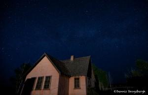 1304 Milky Way, Mormon Row, Grand Teton National ParK, WY