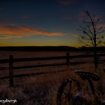 1475 Sunset, Zion National Park, UT