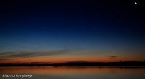 1583 Dawn