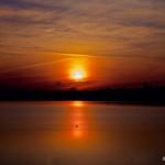 1584 Sunrise