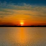1585 Sunrise