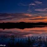 1610 Sunrise, Quanah Parker Lake