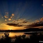 1614 Sunrise