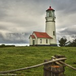1220 Cape Blanco Lighthouse, Port Oreford, OR