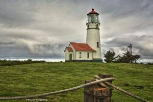 1220 Cape Blanco Lighthouse, Port Oreford, OR