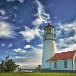 1221 Cape Blanco Lighthouse, Port Oreford, OR