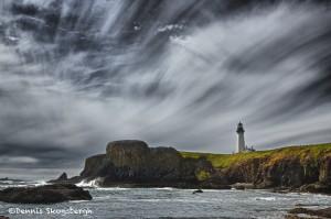 1245 Yaquina Head Lighthouse, Newport, OR
