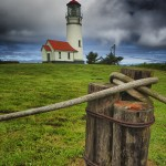 1273 Cape Blanco Lighthouse, Orefore, OR