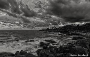 2986 Portland Head Lighthouse, Port Elizabeth, ME