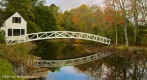 1670 Somesville Bridge