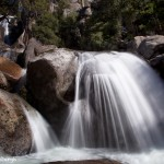 1077 Cascade Falls
