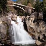 1079 Cascade Falls