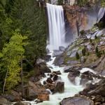 1111 Vernal Falls
