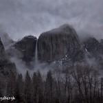 4248 Yosemite Falls, Yosemite National Park, CA
