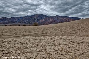 5538 Playa, Death Valley National Park, CA