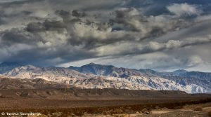 9175 Death Valley National Park