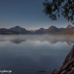 4403 Sunrise, Lake McDonald, Kalispell, MT