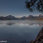 4403 Sunrise, Lake McDonald, Kalispell, MT