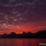 4404 Sunrise, Lake McDonald, Kalispell, MT