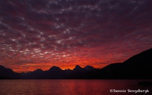 4404 Sunrise, Lake McDonald, Kalispell, MT