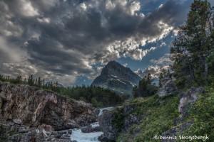 4407 Two Medicine, Glacier, NP, MT