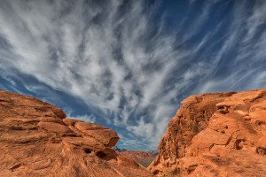 5290 Valley of Fire State Park, Nevada