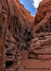 5529 Valley of Fire State Park, Nevada