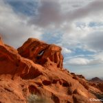 6200 Valley of Fire State Park, Nevada,