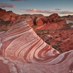 7550 Fire Wave, Valley of Fire State Park, Arizona