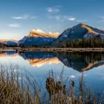 3279 Vermillion Lakes, Banff NP, Alberta, Canada