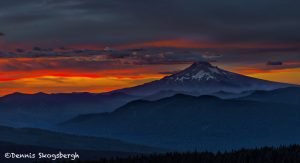 5371 Sunrise, Mt. Hood, OR