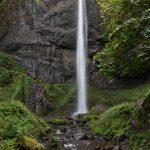 5372 Latourell Falls, OR