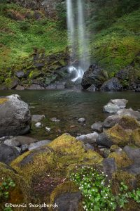 5375 Elowah Falls, OR