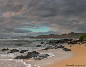 5178 Sunrise, Kappa's Beach, Kauai, Hawaii