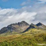 6260 Landscape, Southern Iceland